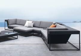 classic modern outdoor furniture design ideas grace. Modern Design Outdoor Furniture Decorate. Designer Full Size Of Patio Luxury Garden Classic Ideas Grace B