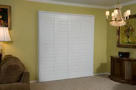 full size of bi fold plantation shutters for sliding glass doors bypass shutters diy shutters for