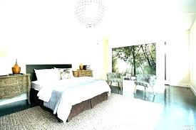 houzz area rugs. Master Bedroom Rug Area Rugs Ideas Neutral Houzz