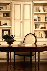 beautiful classic home office. Beautiful Traditional Home Office Design Ideas Gallery Classic