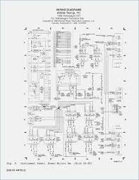 2007 vw rabbit fuse diagram explore wiring diagram on the net • 2007 vw rabbit radio wiring diagram fasett info 2007 volkswagen rabbit fuse diagram 2002 vw beetle fuse box location