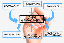 cash flow statements the statement of cash flows or cash flow statement explained