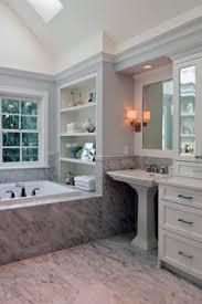 bathroom remodel tampa. Bathroom Remodeling Tampa \u0026 Orlando Florida Remodel