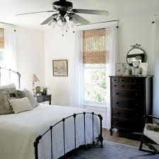 bedroom decor ceiling fan. Inspiring Modern Farmhouse Bedroom Decor Ideas 53 Design Of Ceiling Fan