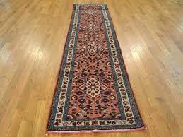 20 foot runner rugs carpet runner by the foot elegant bedroom runners rug pertaining to home 20 foot runner rugs