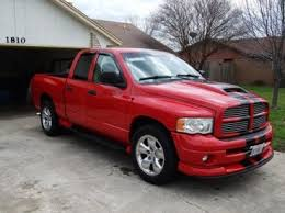 dodge ram vin number location wiring diagram for car 2001 jetta fuse box location additionally 2005 dodge ram 1500 slt quad cab 20 rims 5