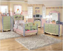 Little Girls White Bedroom Furniture Interior Girls Bedroom Furniture Uk Girls Bedroom Furniture Sets