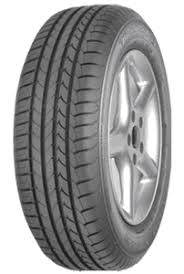 <b>Goodyear Efficient Grip</b> Tire Review & Rating - Tire Reviews and More