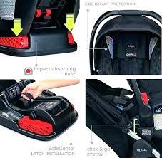 car seat britax car seats instructions manual renaissance seat for rh lalisoni win graco booster car seat manual evenflo titan car seat manual