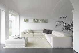 italian furniture manufacturers. Italian Furniture Brands Manufacturers In India