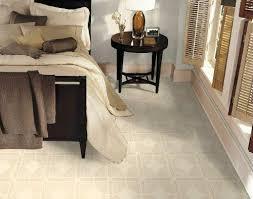 flooring for bedrooms. bedroom flooring options photo - 3 for bedrooms