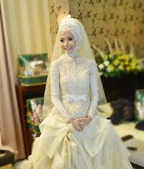 dress wedding muslim 28 images 25 best ideas about muslim
