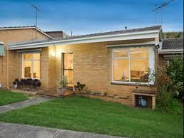 15 Lisson Grove Holiday Rental Best Price On 2 Lisson Grove Holiday Rental In Melbourne Reviews