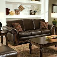 leather and fabric couch leather or fabric sofas excellent decorative pillows for brown leather sofa inside leather and fabric couch