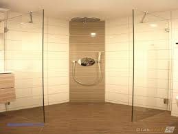 Dusche Ohne Glas Best Das Glanzvoll Badezimmer Ideen Begehbare