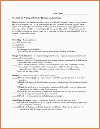 essay on english literature protein synthesis essay thesis for an analysis essay also essay