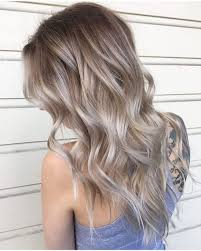 51 Pretty Blonde Hair Color Ideas