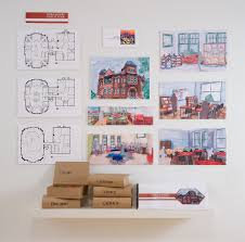 accredited online interior design programs. Interior Design | Presentation, Presentation And Interiors Accredited Online Programs