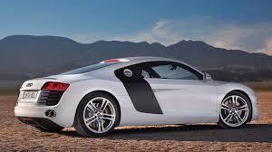 audi 2015 r8 spyder. 2015 audi r8 fast cars blog spyder