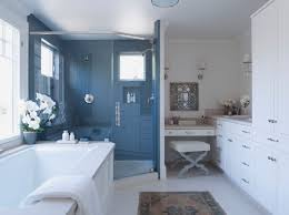 Bathroom Remodel Anchorage How Much Would It Cost To Remodel A Bathroom Saveemail When I