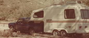 Small Picture used travel trailers for sale from small lightweight campers to