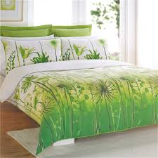 image of bedding