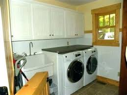 laundry counter washer and dryer cabinet fashionable home depot countertop kitchen island table best folding tables