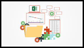 Project Management Microsoft Excel Using Excel For Project Management