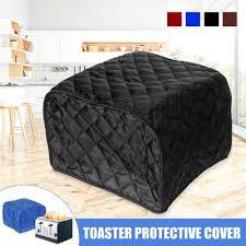 Лучшая цена на Black & Decker T4569B <b>Тостер</b> с <b>4</b> ломтиками ...