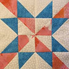 The Quilt Ladies Book Collection: Free Star Quilt Pattern Block ... & free quilt block pattern Adamdwight.com