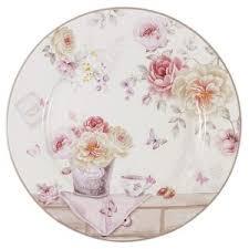 Коллекция <b>Нежность</b> от Anna Lafarg в магазине посуды Brands ...