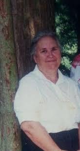 Lily C Coker Prosser (1942-2011) - Find A Grave Memorial