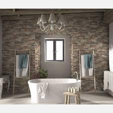 ribera slate effect wall tile wall