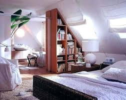 low ceiling attic bedroom ideas low ceiling bedroom low ceiling attic bedroom ideas lamp standing gray