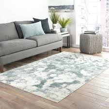 5x7 gray area rugs geometric blue white area rug