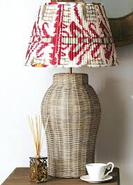 measure a lamp shade how to measure lamp shades medium size of how to measure lampshade
