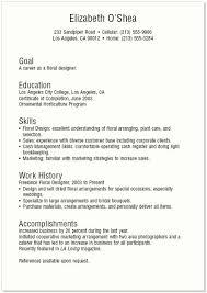 Teenage Cv Cv Template Teenager Job Resume Examples Resume Examples