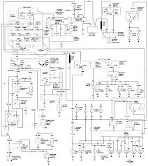 1985 oldsmobile delta 88 fuse box diagram 1985 automotive wiring 0900c152800b1637 oldsmobile delta fuse box diagram 0900c152800b1637