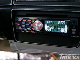 1990 toyota camry stereo wiring diagram on 1990 images free 1990 Toyota Camry Wiring Diagram 1990 toyota camry stereo wiring diagram on 1990 toyota camry stereo wiring diagram 13 1998 toyota camry wiring diagram 1998 toyota camry stereo wiring 1990 toyota camry power window wiring diagram
