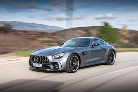 2018 bmw amg. beautiful amg 2018 mercedes amg gt r front three quarter in motion 03 and bmw amg 3