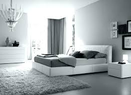 Grey carpet what color walls Different Shades Grey Grey Carpet Bedroom What Color Walls Idea Decorating Ideas Gray Light Decor Woole Grey Carpet Bedroom What Color Walls Idea Decorating Ideas Gray