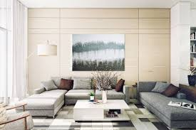 Sectional Sofas In Living Rooms Living Room Sofas Sofa Design Ideas From Nailhead In Sectional