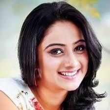Namitha Pramod (Actress) Biography, Age, Boyfriend, Height, Weight, Family,  Caste, Wiki & More