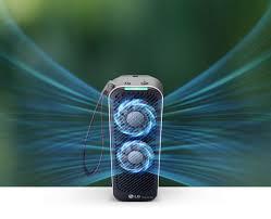 Máy lọc không khí Mini LG PuriCare AP151MWA1.AHK   Công ty cổ phần thương  mại điện tử điện lạnh Sam Tech