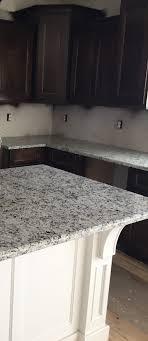 awesome dallas white granite countertops 52 on home kitchen design with dallas white granite countertops