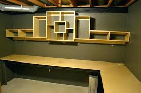 floating corner desk floating corner desks how to build corner desk build a corner desk home