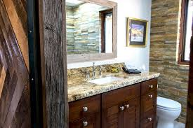 Sedona Home Remodeling And Renovation Trusted Creative Professional Awesome Phoenix Remodeling Contractors Creative Design