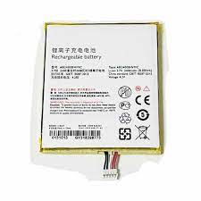 Cell Phone battery for Philips W737 ...
