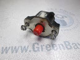3854282 volvo penta sx amp omc cobra 12 5 amp automatic fuse 3854282 volvo penta sx omc cobra 12 5 amp automatic fuse circuit breaker