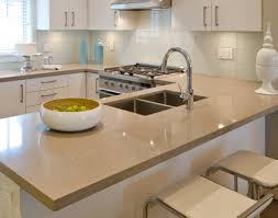 countertop resurfacing resurfacing kitchen countertops as granite countertops